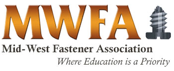 Mid-West Fastener Association Logo